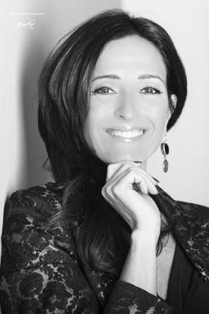 Barbara Monti